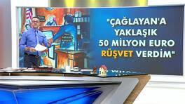 Kanal D ile Günaydın Türkiye - 30.11.2017
