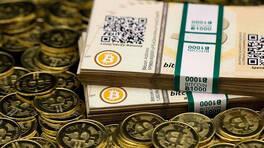 Bitcoin geleceğin para birimi mi olacak?