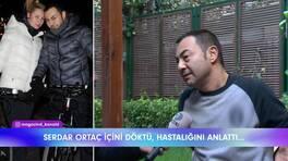 03.12.2017 / Magazin D Pazar