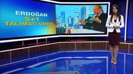 Kanal D Haber Hafta Sonu - 02.12.2017