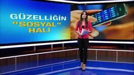 Kanal D Haber Hafta Sonu - 03.12.2017