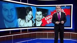 Ahmet Hakan'la Kanal D Haber - 04.12.2017
