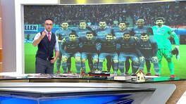 Kanal D ile Günaydın Türkiye - 07.12.2017