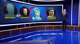 Ahmet Hakan'la Kanal D Haber - 08.12.2017