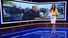 Kanal D Haber Hafta Sonu - 09.12.2017