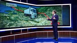 Ahmet Hakan'la Kanal D Haber - 12.12.2017