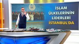 Kanal D ile Günaydın Türkiye - 13.12.2017