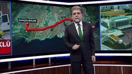 Ahmet Hakan'la Kanal D Haber - 14.12.2017