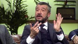 Tümer Metin, Beşiktaş'ın başarısını yorumladı!