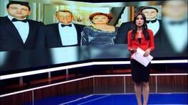 Kanal D Haber Hafta Sonu - 17.12.2017