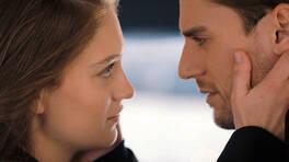 Kızlarım İçin 4. Bölümde Sumru ve Egemen arasında aşk rüzgarları esiyor! Kızlarım İçin 5. Bölüm Fragmanı yayınlandı mı?