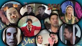 Beyaz Show 2017 En Komikler