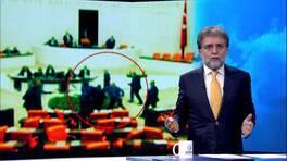 Ahmet Hakan'la Kanal D Haber - 19.12.2017