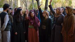 Kadın Birliği için harekete geçiliyor!