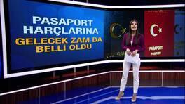 Kanal D Haber Hafta Sonu - 23.12.2017