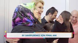 Ekip Şahane / 25.12.2017