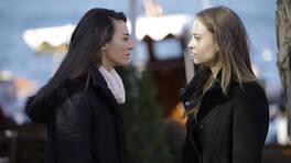 Kızlarım İçin 5. Bölümde mahalleli, kızları hedef alıyor! Kızlarım İçin 6. Bölüm Fragmanı yayınlandı mı?