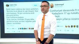 Kanal D ile Günaydın Türkiye - 26.12.2017