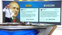 Kanal D ile Günaydın Türkiye - 27.12.2017