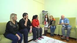 Ekip Şahane 28 Aralık 2017 Fragmanı