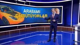 Ahmet Hakan'la Kanal D Haber - 28.12.2017