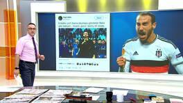 Kanal D ile Günaydın Türkiye - 29.12.2017