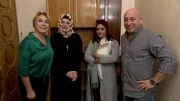 Ekip Şahane / 01.01.2018