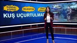 Ahmet Hakan'la Kanal D Haber - 01.01.2018