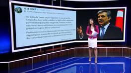 Kanal D Haber Hafta Sonu - 30.12.2017