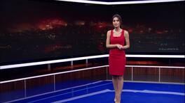 Kanal D Haber Hafta Sonu - 31.12.2017