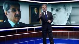 Ahmet Hakan'la Kanal D Haber - 03.01.2018