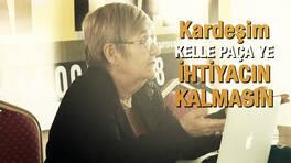 Canan Karatay'ın doktorları karşısına alan kelle paça açıklaması!