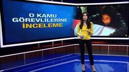 Kanal D Haber Hafta Sonu - 06.01.2018