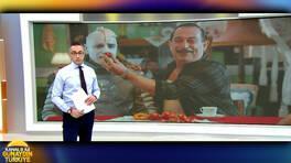 Kanal D ile Günaydın Türkiye - 09.01.2018