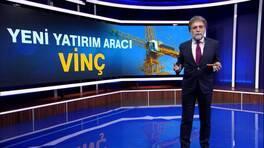 Ahmet Hakan'la Kanal D Haber - 12.01.2018