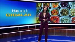 Kanal D Haber Hafta Sonu - 13.01.2018