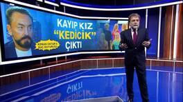 Ahmet Hakan'la Kanal D Haber - 18.01.2018