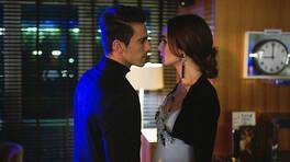 Siyah Beyaz Aşk 14. Bölümde Ferhat ile Aslı, bir araya gelebilecekler mi?