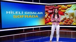 Kanal D Haber Hafta Sonu - 20.01.2018