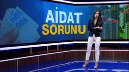 Kanal D Haber Hafta Sonu - 21.01.2018