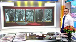 Kanal D ile Günaydın Türkiye - 23.01.2018