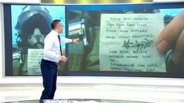 Kanal D ile Günaydın Türkiye - 26.01.2018