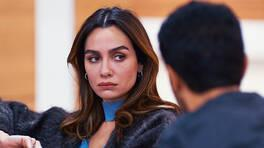 Siyah Beyaz Aşk 15. Bölümde Ferhat'ı çılgına döndüren gerçek ne? Siyah Beyaz Aşk 16. Bölüm Fragmanı yayınlandı mı?