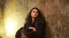 Meryem 26. Bölüm Fotoğrafları