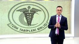 Kanal D ile Günaydın Türkiye - 31.01.2018