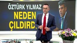 Kanal D ile Günaydın Türkiye - 01.02.2018