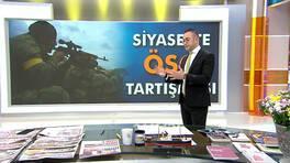 Kanal D ile Günaydın Türkiye - 02.02.2018