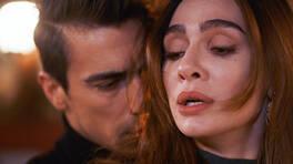 Siyah Beyaz Aşk 16. Bölümde Ferhat boşanma kararından vazgeçecek mi? Siyah Beyaz Aşk 17. Bölüm Fragmanı yayınlandı mı?