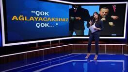 Kanal D Haber Hafta Sonu - 03.02.2018