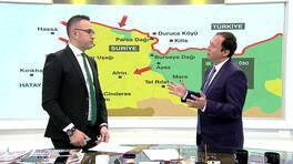 Kanal D ile Günaydın Türkiye - 06.02.2018